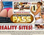 all network pass
